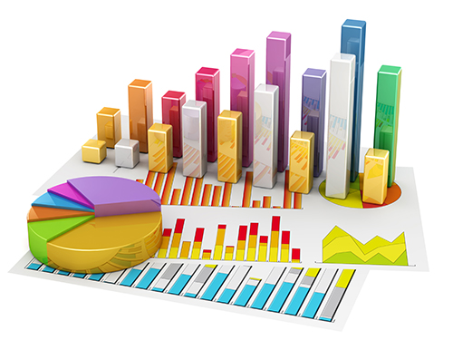 San Rafael CA Accounting Firm – Financial Analysis